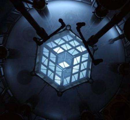 В САЩ е разработено ново ядрено гориво за преминаване от ВОУ на НОУ на 6 изследователски реактора