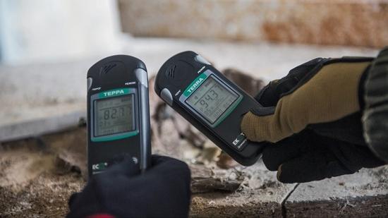 «Росатом» обяви обществена поръчка за ликвидиране на старо радиоактивно замърсяване на територията на завода «Маяк»
