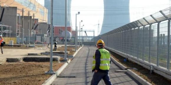 Словакия – Доизграждането на Атомната електроцентрала Моховце продължава по график