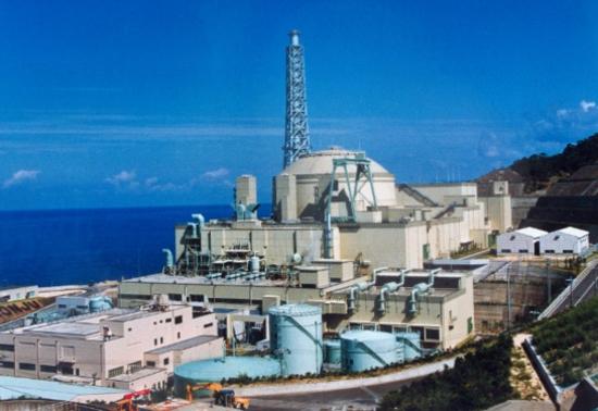 """Япония – Операторът на печално известния експериментален реактор """"Monju"""" представи план за демонтирането му"""