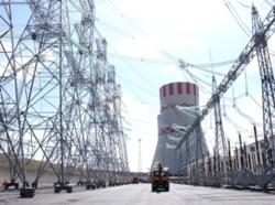 Експерти на WANO отбелязаха положителни практики на НВАЕЦ за използване в други атомни електроцентрали по света