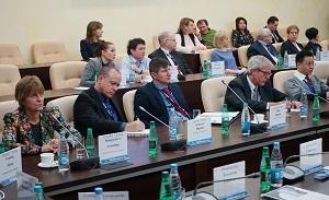 Експерти от 12 страни, ръководени от българката Веселина Рангелова, провериха безопасността на Ленинградската АЕЦ