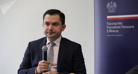Полша не планира да купува електроенергия от Беларуската АЕЦ