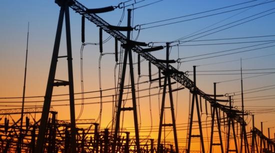 Синхронизацията на енергийните системи на страните от Прибалтика с ENSTO-E е на дневен ред