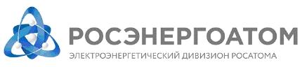 """Започна физическото стартиране на иновационния Първи енергоблок на Ленинградската АЕЦ 2 от поколение """"3 плюс"""" – прессъобщение"""