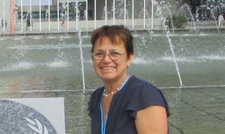 """Председателят на WiN – България отново дари средства за разширяване на дневния център за деца-аутисти """"Дъга"""""""