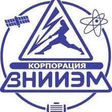 """АЕЦ """"Козлодуй"""" – Резервните части за 2018 година на системите за управление и защита (СУЗ) са договорени"""