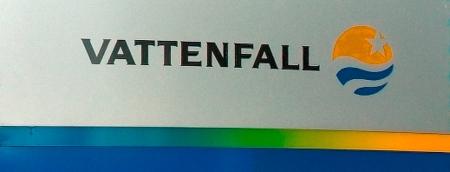 Шведският концерн VATTENFALL иска 5,7 милиарда евро компенсация от Германия заради отказа и от ядрената енергетика