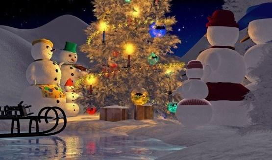 """""""Очите ми почти изхвръкнаха"""": Коледните гирлянди """"изгориха"""" астрономическа сметка за ток"""