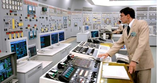 Росэнергоатом: През 2017 година АЕЦ в Русия поставиха абсолютен рекорд на производството на електроенергия