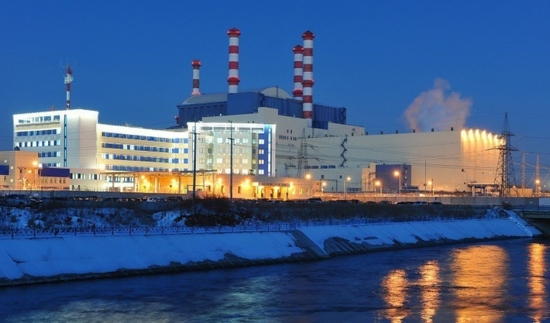 Белоярска АЕЦ – БН-800 ще премине изцяло на MOX-гориво през 2019 година