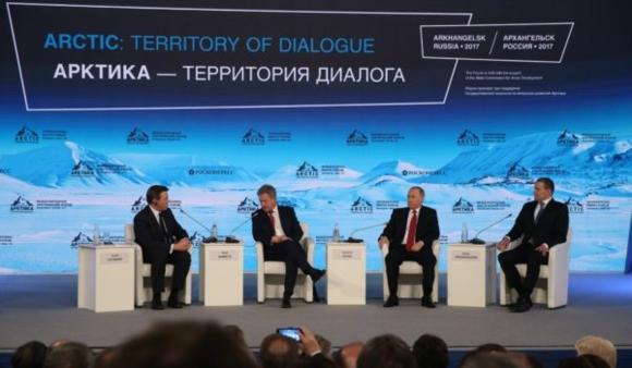 """Унгария – Сроковете за започване строителството на новите енергоблокове на АЕЦ """"Пакш"""" няма да се провалят"""