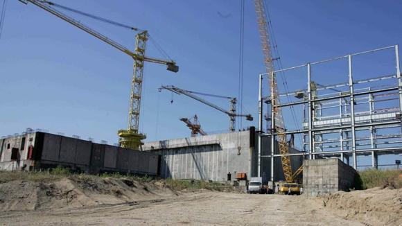 """АЯР: НЕК има достатъчно възможности да съхранява доставеното оборудване за АЕЦ """"Белене"""""""