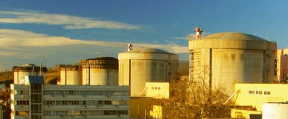 Румъния има нужда от Cernavodă-3 и 4 за да балансира енергийния микс след 2025 година, казва изпълнителният директор на Nuclearelectrica