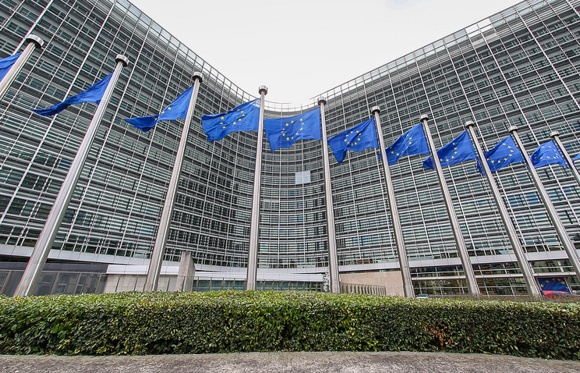 ЕС ще обсъди общите действия в отговор на изявленията на Тръмп за ядрената програма на Иран