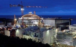 Франция – Стоителството на нов блок с EPR в страната не е приоритет за EDF