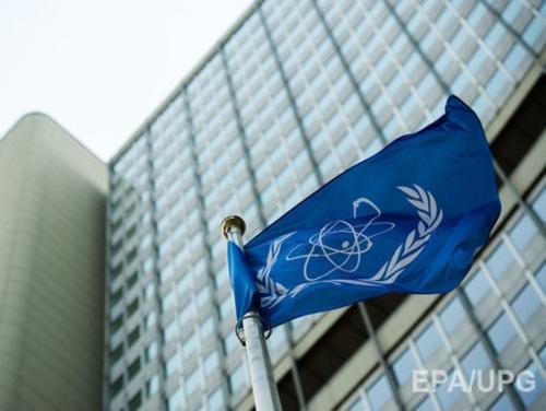 Иран е готов да преразгледа сътрудничеството си с МААЕ, ако САЩ се оттеглят от ядреното споразумение