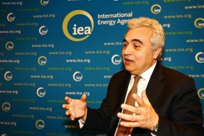 Китай ще промени световния енергиен пазар – ехо от Глобалния енергиен форум Atlantic Council в Абу-Даби