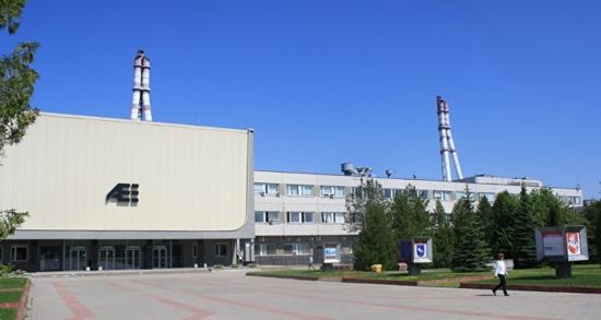 Литва – Игналинска АЕЦ – През 2018 година ЕС отпуска още 65,64 милиона евро за дейности по извеждане от експлоатация
