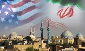 """До края на седмицата САЩ ще обявят решението си по съдбата на """"ядреното споразумение"""" с Иран"""