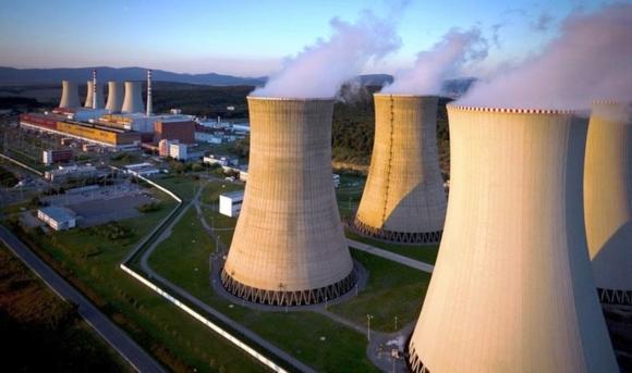 """Унгария – До края на века АЕЦ """"Пакш-2"""" ще осигурява стабилно електрозахранване на страната с евтина електроенергия"""