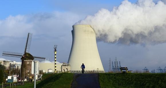 Белгия – ENGIE е обвинена в небрежност от ядрения регулатор