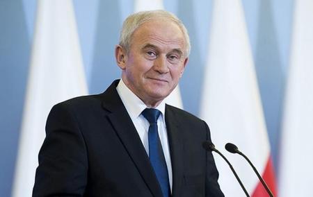 Полша – АЕЦ в страната ще има, твърди Министърът на енергетиката Кшищоф Тхужевски