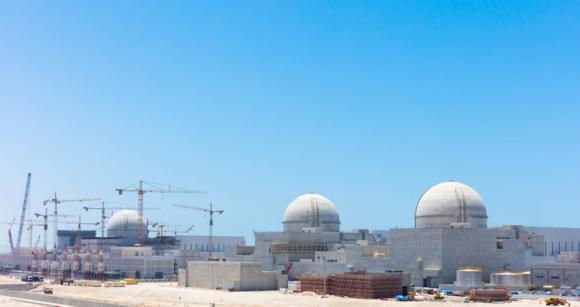 ОАЕ – Втори енергоблок на АЕЦ Барака се подготвя за гореща обкатка на реакторната установка