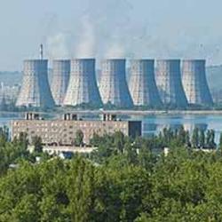 Стартирането на новия енергоблок в Нововоронежската АЕЦ може да бъде отложено до 2020 година, за да се ограничат цените на електроенергията