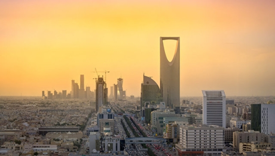 Саудитска Арабия скоро ще избере кой ще построи първата АЕЦ в страната