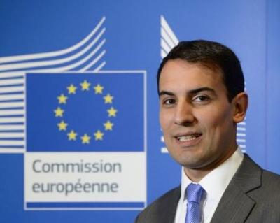 """EK ще защити решението си за АЕЦ """"Пакш-2"""" ако Австрия подаде жалба в Европейския съд"""