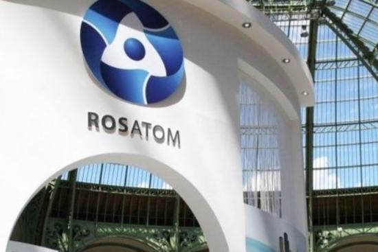 "Египет – ""Росатом"" започва процедурата за лицензиране на АЕЦ ""Дабаа"""