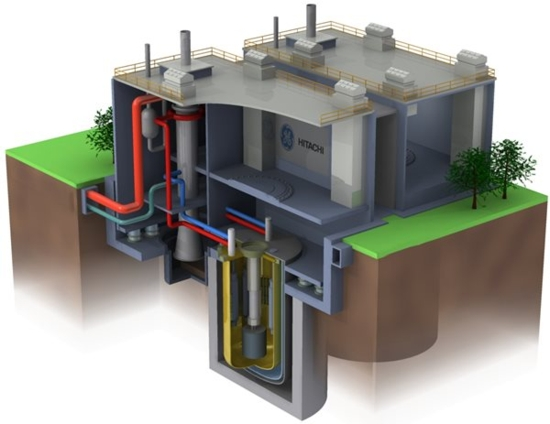 Малките модулни реактори генерират интерес сред общините във Финландия