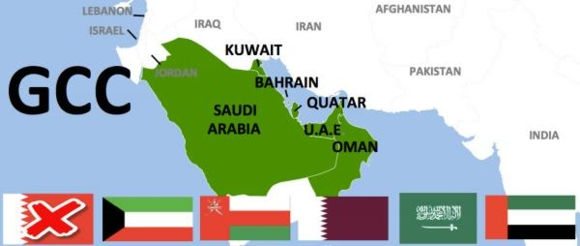 Саудитска Арабия избра две площадки за първия си ядрен енергиен проект