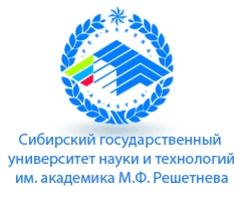 В Красноярск учените създадоха уникални екрани за защита на космическите спътници от радиация