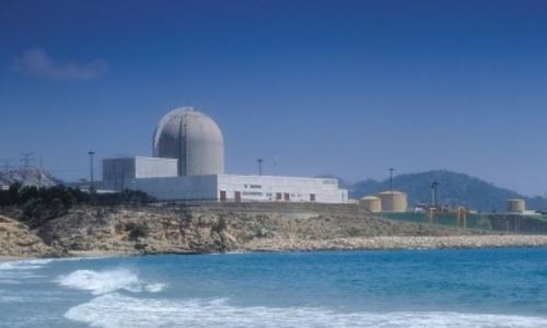 Испания – През 2017 година ядрената енергетика бе водеща в енергийния микс с дял повече от 21%