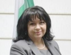"""България се готви за евентуална приватизация на АЕЦ """"Белене"""""""