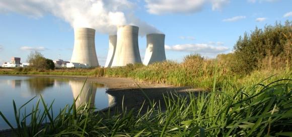 """Чехия – През 2017 година АЕЦ """"Темелин"""" с рекордно производство на електроенергия за цялата си история и още нещо"""