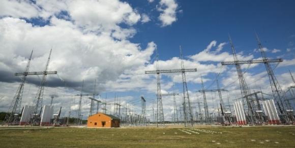 Украйна и Молдова съгласуваха интегрирането си с Европейската енергийна система