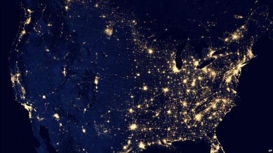 Въглищният и ядреният отрасъл в икономиката на САЩ няма да получат държавна подкрепа