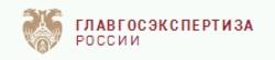 Главгосэкспертиза одобри изграждането на руската плаваща АЕЦ