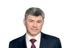 """Десетгодишният поръчков портфейл на """"Атомэнергомаш"""" е почти 455 милиарда рубли"""