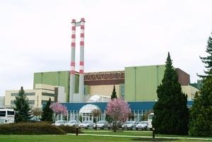 """Завърши одитът за ядрена квалификация на предприятията на """"Атоменергомаш"""" във връзка с изграждането на АЕЦ """"Пакш-2"""""""