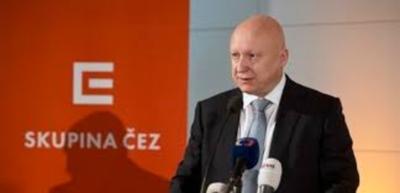 """Чехия – АЕЦ """"Дуковани"""" – През март трябва да бъде представен инвестиционният модел за нов енергоблок"""