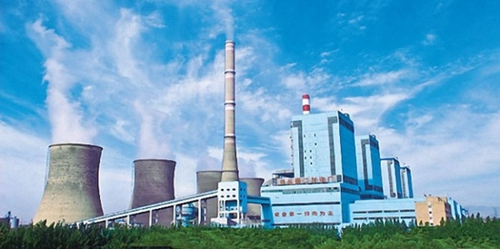 Китай стартира пилотен проект за ядрена отоплителна централа