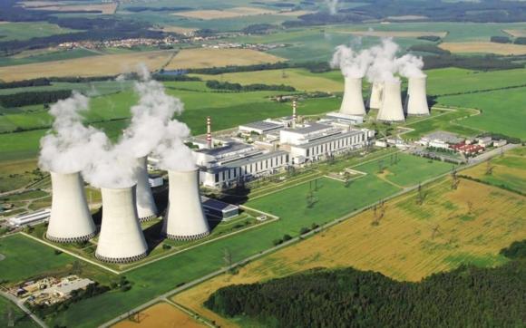 Чехия – Ако CEZ се реформира – държавата може да запази въглищната и ядрената енергетика