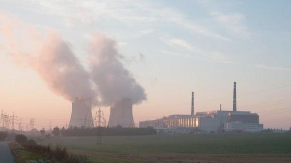 """Чехия – Жителите на Třebíč ще изпратят втори доклад до правителството. Изискват решение по изграждането на нов енергоблок в АЕЦ """"Дуковани"""""""