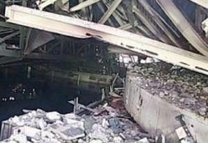 """Япония – На АЕЦ """"Фукушима-1"""" е построено хранилище за радиоактивни строителни отпадъци"""