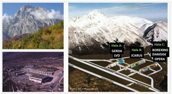 """През 2018 година """"Росатом"""" продължава доставките на стабилни изотопи за най-големите научни проекти по света"""
