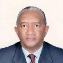 """""""Росатом"""" ще подготви етиопски специалисти за работа в АЕЦ"""